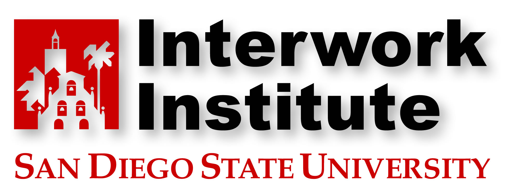 Interwork Institute
